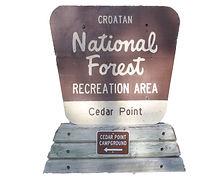 Croatan sign cutout_edited.jpg