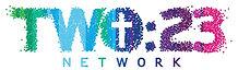 Two:23 logo