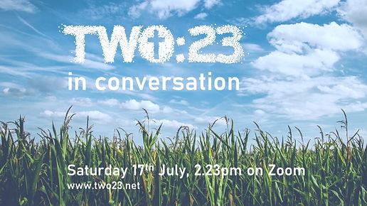 two23 conversations.jpg