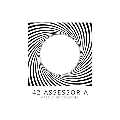 42%20Assessoria%20-%202_edited.jpg