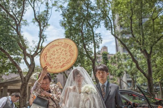 20140806 新人婚禮紀錄推薦文報導