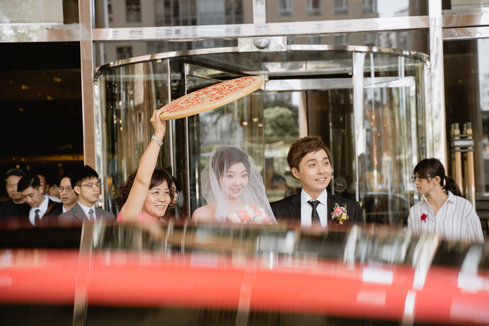 婚攝周周 推薦婚攝 優質婚攝 自助婚紗 婚禮紀錄 攝影師 北部 台北 taiwan photography  photographer 藝術攝影 唯美 自然互動 溫馨 感人溫度 攝影師周周