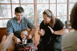 婚攝周周 孕婦寫真 優質婚攝 自助婚紗 婚禮紀錄 攝影師 台北photography photographer 藝術攝影 唯美 自然互動 溫馨 感人溫度 攝影師周周 全家福 新生兒寫真 寶寶攝影 抓周 親子