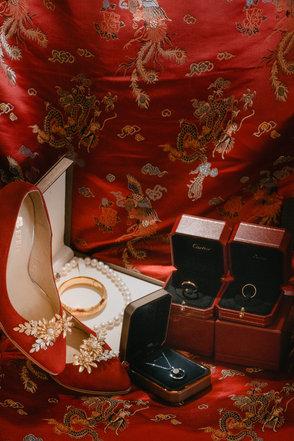 婚攝周周 推薦婚攝 優質婚攝 自助婚紗 婚禮紀錄 攝影師 北部 藝術攝影 唯美 自然互動 溫馨 感人溫度 攝影師周周 圓山大飯店