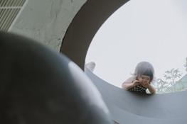 婚攝周周 孕婦寫真 優質婚攝 自助婚紗 婚禮紀錄 台北攝影師 藝術攝影 唯美 自然互動 溫馨 攝影師周周 全家福 新生兒寫真 寶寶攝影 抓周 性別公開趴