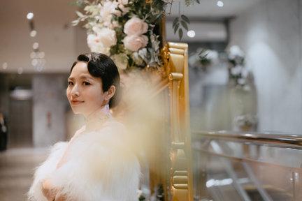 婚攝周周 推薦婚攝 優質婚攝 自助婚紗 婚禮紀錄 攝影師 北部 藝術攝影 唯美 自然互動 溫馨 感人溫度 攝影師周周 新莊頤品飯店