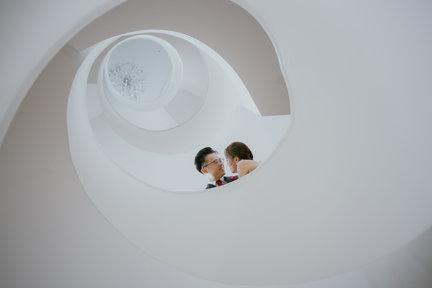 婚攝周周 推薦婚攝 優質婚攝 自助婚紗 婚禮紀錄 攝影師 北部 藝術攝影 唯美 自然互動 溫馨 感人溫度 攝影師周周 桃園晶宴