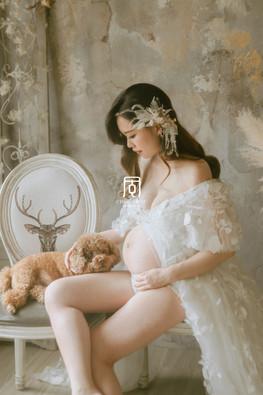 婚攝周周 孕婦寫真 孕婦攝影自助婚紗 婚禮紀錄 台北攝影師 藝術攝影 攝影師周周 全家福 新生兒寫真 寶寶攝影 抓周 性別公開趴 孕媽咪拍攝 孕婦寵物拍攝