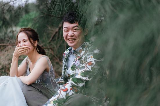婚攝周周 推薦婚攝 優質婚攝 自助婚紗 婚禮紀錄 攝影師 北部 台北 taiwan photography  photographer 藝術攝影 唯美 自然互動 溫馨 感人溫度 攝影師周周_A7R1025.jpg