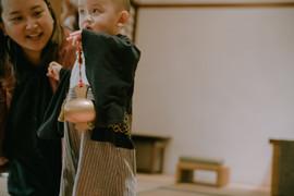 婚攝周周 孕婦寫真 優質婚攝 自助婚紗 婚禮紀錄 攝影師 台北photography photographer 藝術攝影 唯美 自然互動 溫馨 感人溫度 攝影師周周 全家福 新生兒寫真 寶寶攝影 抓周 親子20200814-312.jpg