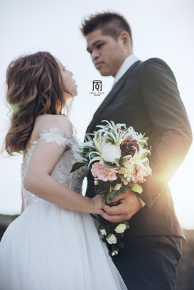 婚攝周周 海外婚紗 優質婚攝 自助婚紗 婚禮紀錄 攝影師 北部 台北 taiwan photography  photographer 藝術攝影 唯美 自然互動 溫馨 感人溫度 攝影師周周 oversea wedding