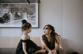 婚攝周周 孕婦寫真 優質婚攝 自助婚紗 婚禮紀錄 攝影師 台北photography photographer 藝術攝影 唯美 自然互動 溫馨 感人溫度 攝影師周周 全家福 新生兒寫真 寶寶攝影 抓周 親子 桃園大溪笠復威斯汀度假酒店