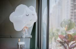 婚攝周周 孕婦寫真 優質婚攝 自助婚紗 婚禮紀錄 台北攝影師 藝術攝影 唯美 自然互動 溫馨 攝影師周周 全家福 新生兒寫真 寶寶攝影 抓周 性別公開趴 20210502-5.jpg