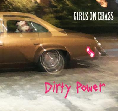 Dirty Power Cover (resized).jpg