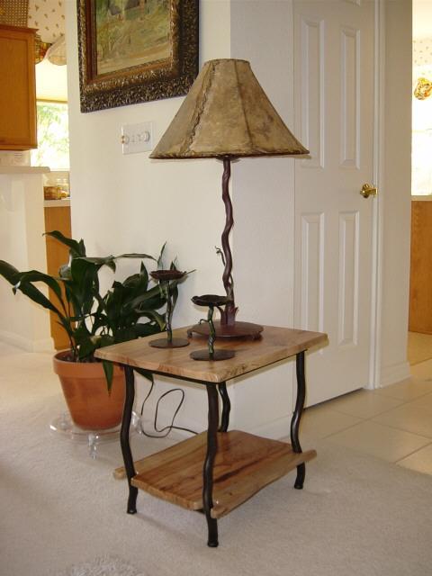 pecan lamp table8.jpg