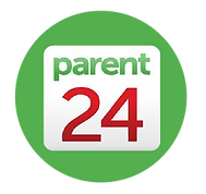 parent24, parenting magazine
