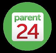 parent24, parenting magazine