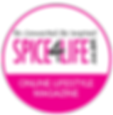 spice4life, spice or ife parenting, online parenting magazine