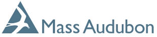 Mass Audubon Logo