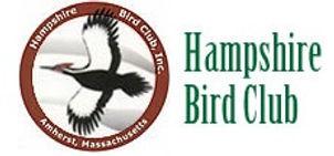 Hampshire Bird Club Logo