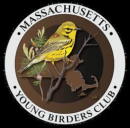 MYBC Logo 2020.png