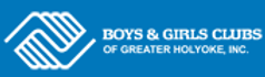 Holyoke Boys & Girls Club Logo