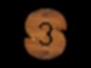 3S Final Logo.png