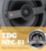 PREMIO TDG NFC-61.JPG