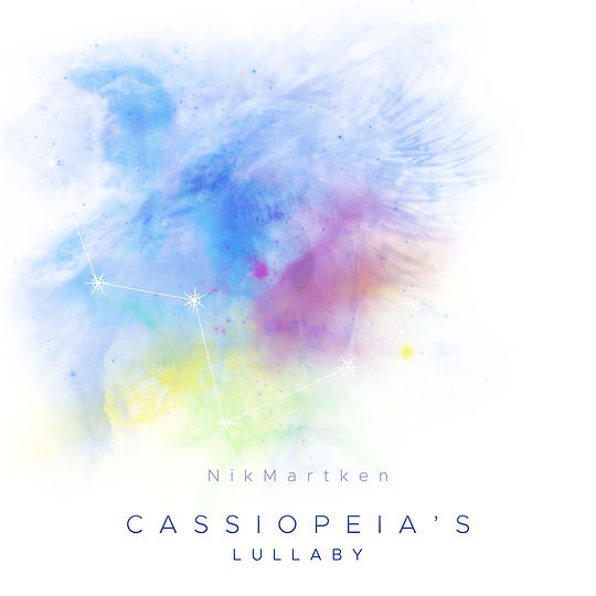 Cassiopeia's Lullaby