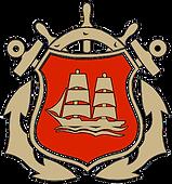 logo Nautilus.png