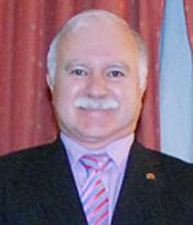 Hipolito Morales.png