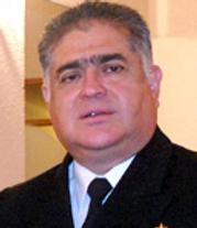 Eduardo Gongora.png