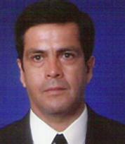 Cristian Ibarra.png