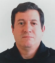 Alejandro Cancino Lean.JPG