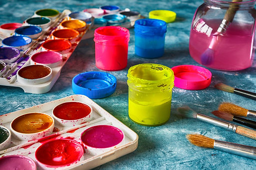 Wasserfarben AdobeStock_181352487.jpeg