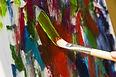 Grün ÖL AdobeStock_100071968.jpeg