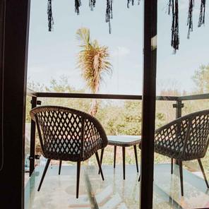 Hotel Hun Tulum.jpg
