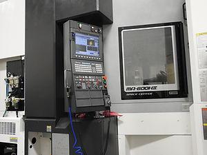 J&E Precision Tool, Inc. - CNC Machine Shop