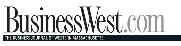 businesswest