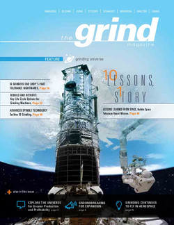 united-grinding-the-grind-magazine-august-2015-issue-1-638