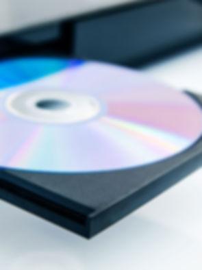 CD Speler
