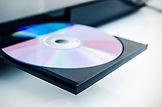 ペンギンカメラ,ダビング,妙蓮寺,コピー,スタジオ,DVD,CD,ビデオ,カセット,複製