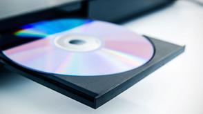 사망자의 디지털 유품의 상속