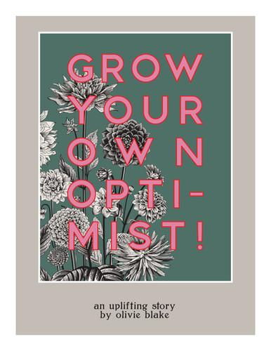 Grow Your Own Optimist cover 2.jpg