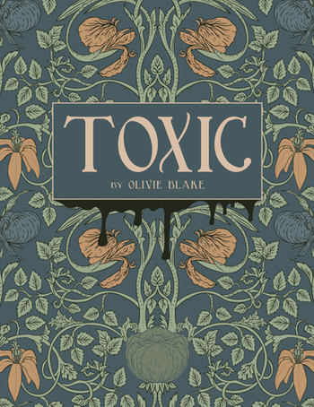Toxic cover.jpg