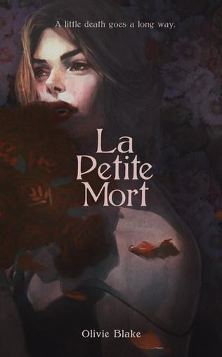 La Petite Mort digital cover.jpg