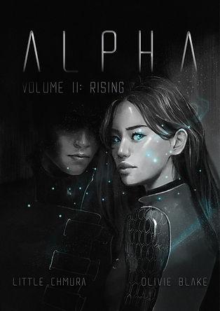 Alpha Vol II Cover Final.jpg