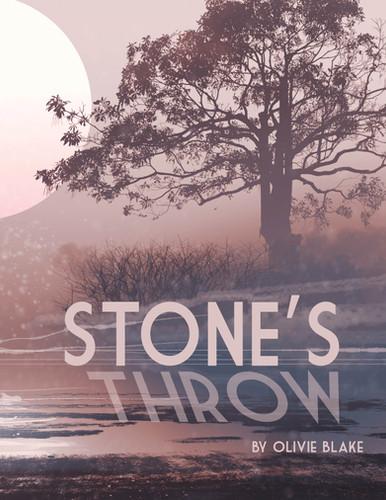 Stone's Throw cover.jpg