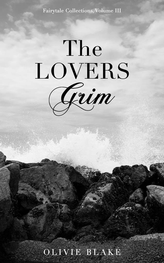 The Lovers Grim