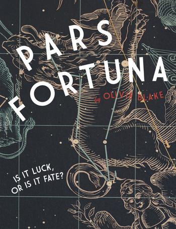Pars Fortuna cover final.jpg